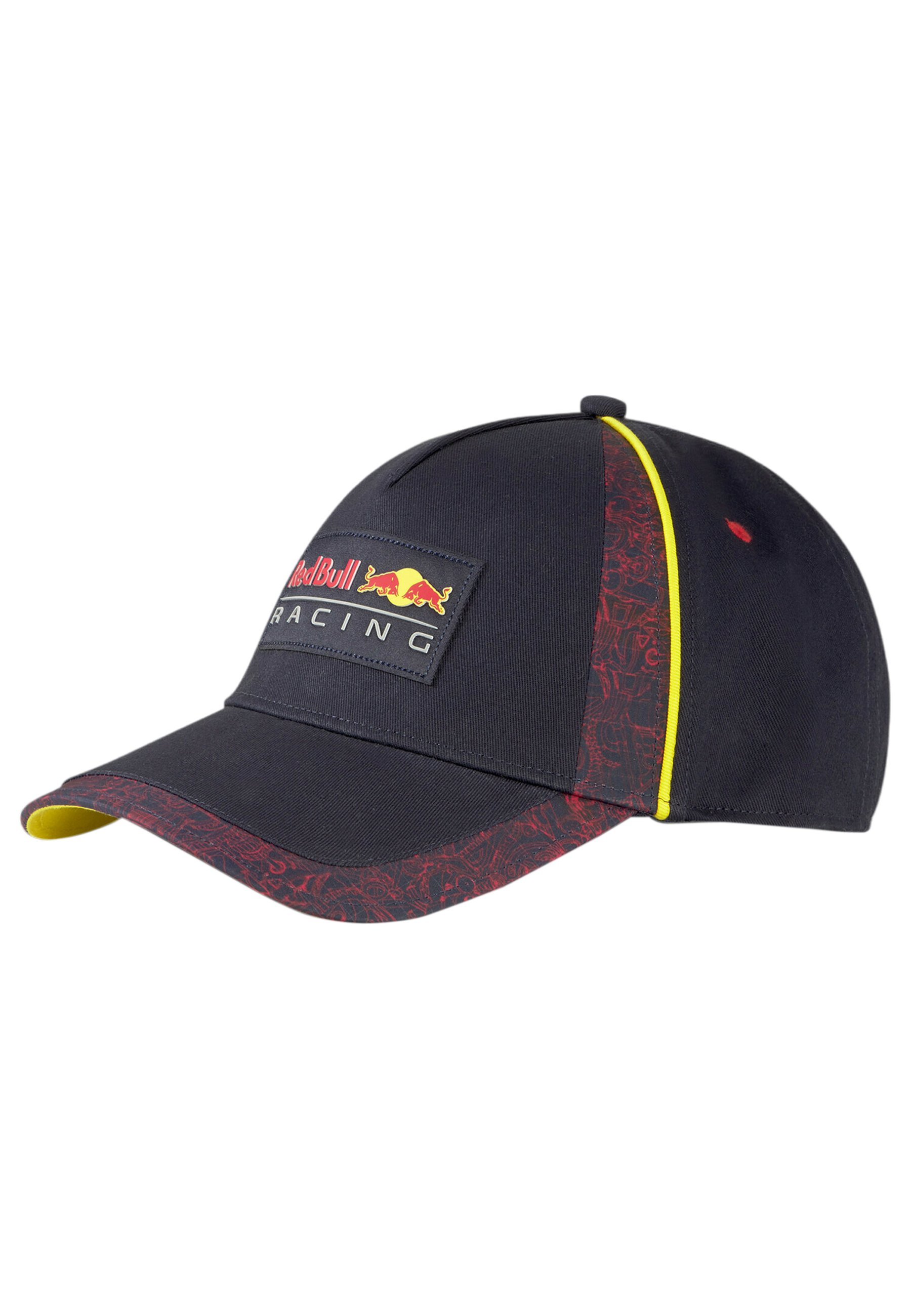 Homme RED BULL RACING LIFESTYLE BASEBALL - Casquette