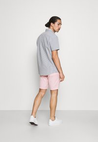 Selected Homme - SLHISAC - Shorts - mellow rose - 2