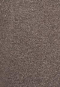 FTC Cashmere - CREW NECK - Jumper - truffle - 2