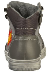 Richter - High-top trainers - grey - 3