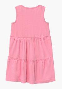 Blue Seven - SMALL GIRLS 3 PACK - Žerzejové šaty - multi - 1
