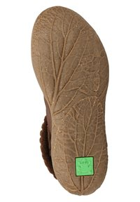 El Naturalista - Ankle boots - brown - 4