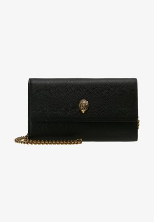 KENSINGTON CHAIN  - Clutch - black