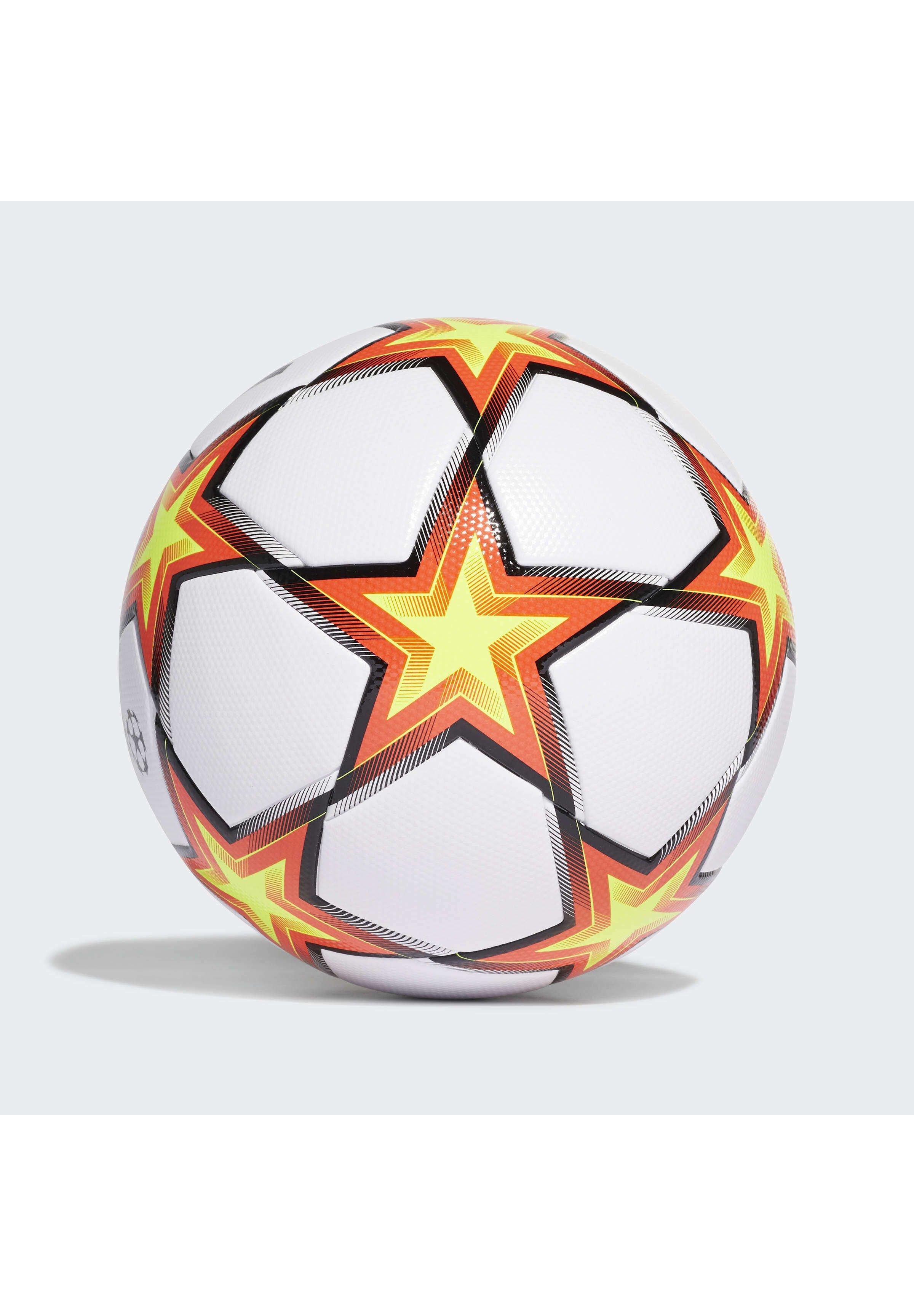 Herren Fußball