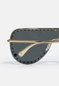 Versace - UNISEX - Sonnenbrille - gold-coloured - 3