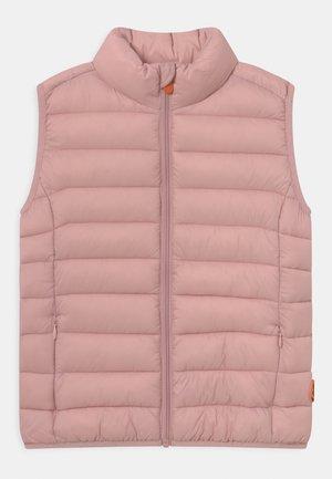 GIGA ANDY UNISEX - Vesta - blush pink