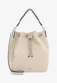 Tamaris - Handbag - beige - 0