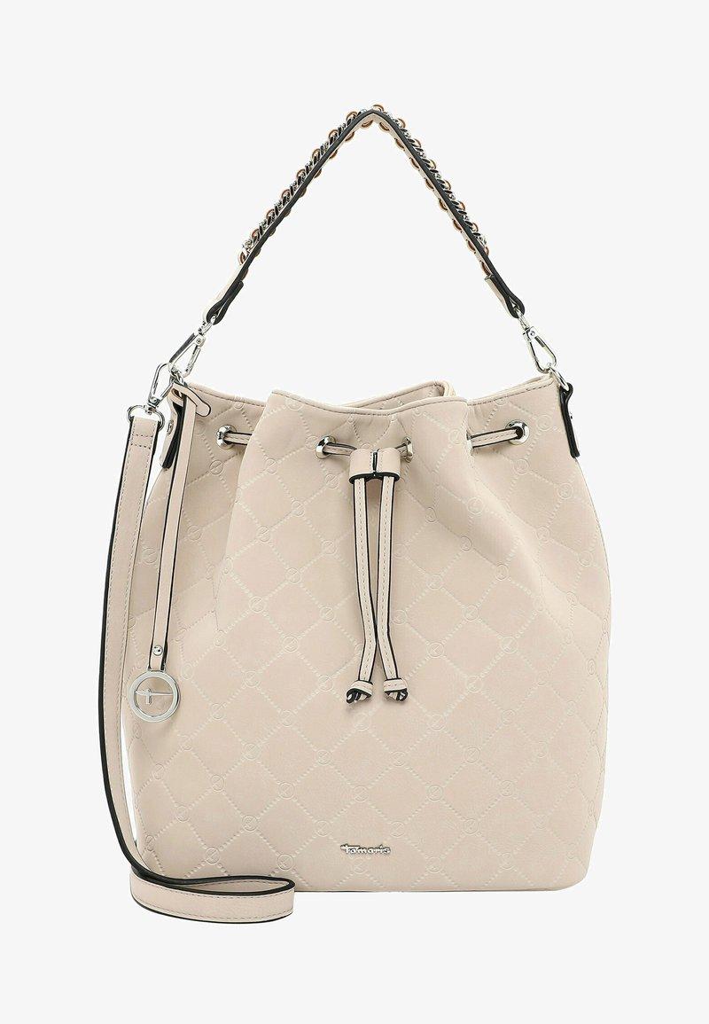 Tamaris - Handbag - beige