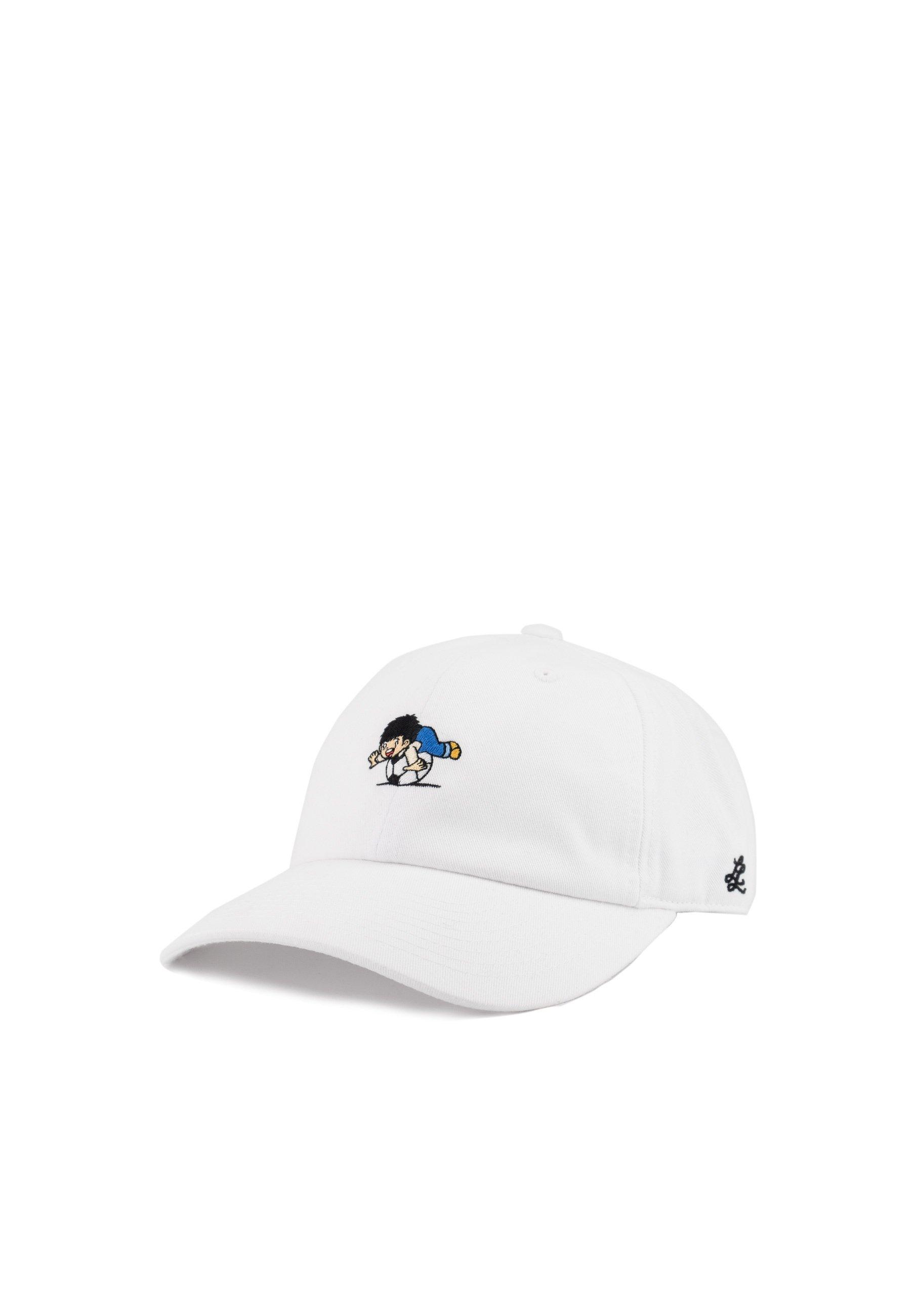 Damen TSUBASA BEST FRIEND - Cap