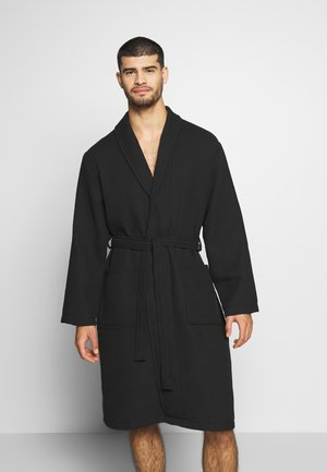 Dressing gown - lack