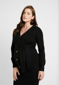 Glamorous Bloom - Cardigan - black - 0