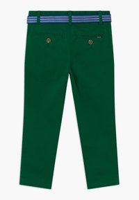 Polo Ralph Lauren - PREPPY  - Chino kalhoty - new forest - 1