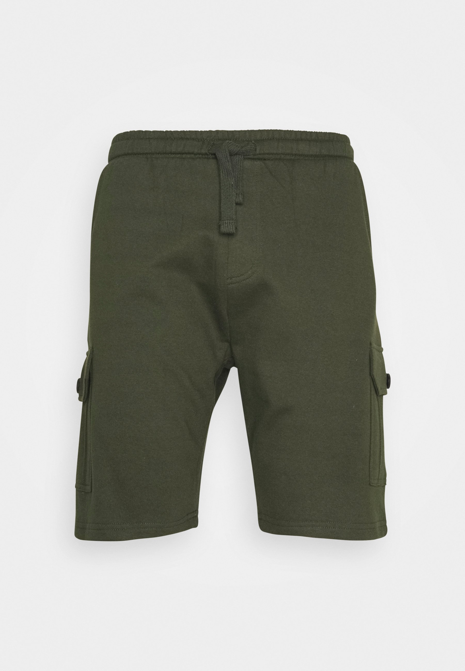 Men KARGO - Shorts