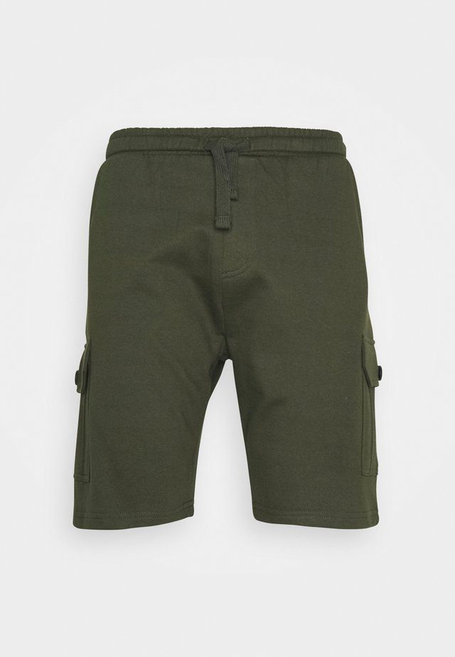 KARGO - Shorts - deep depths