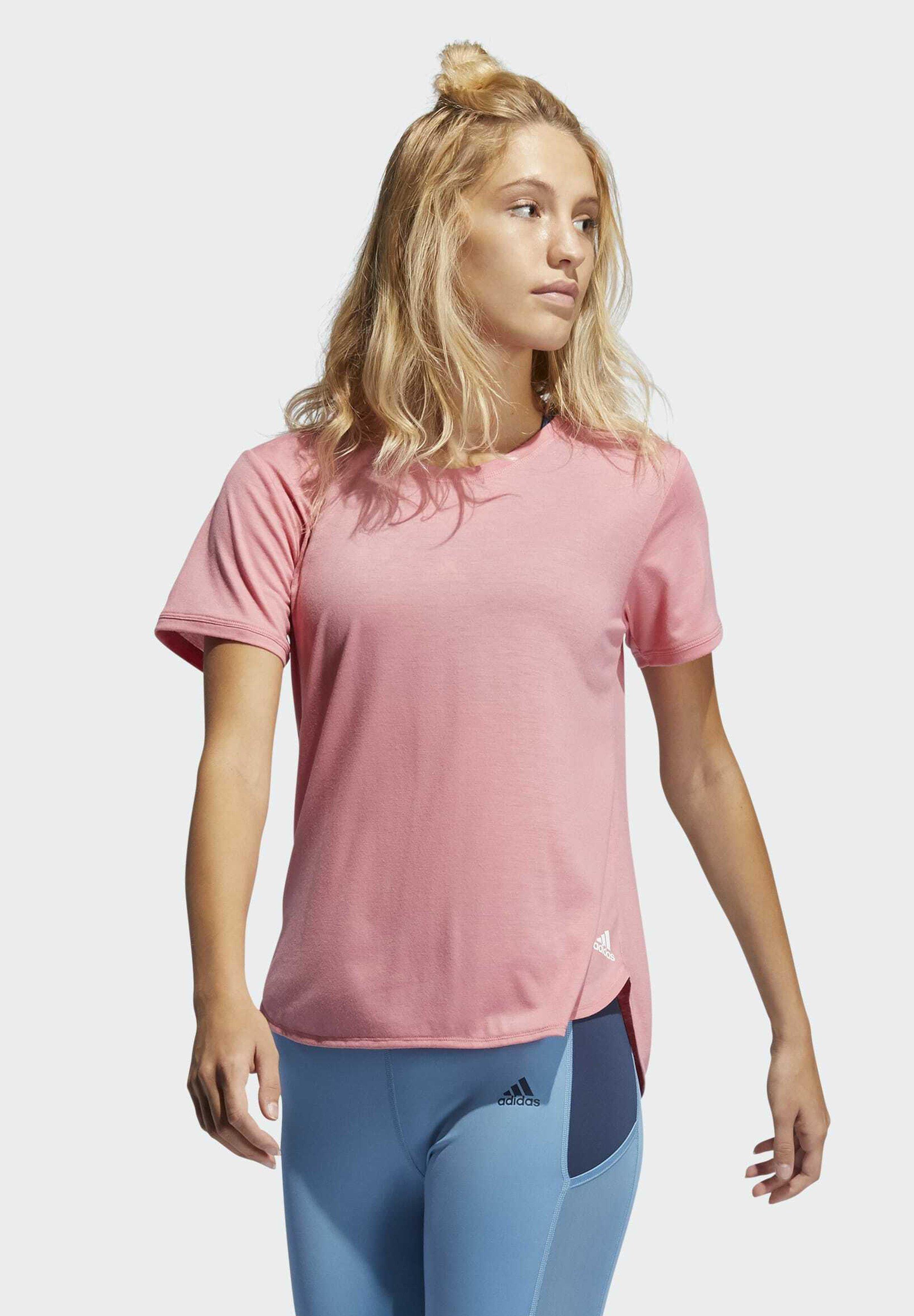 Femme GO TO TEE  - T-shirt basique