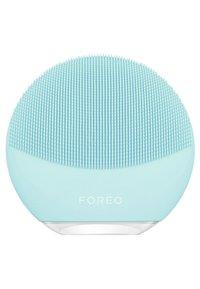 Foreo - LUNA MINI 3 - Skincare tool - mint - 0