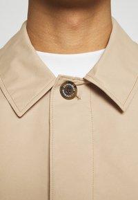 J.LINDEBERG - CARTER - Short coat - sheppard - 5
