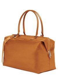 Lipault - LADY PLUME - Weekend bag - clay - 2