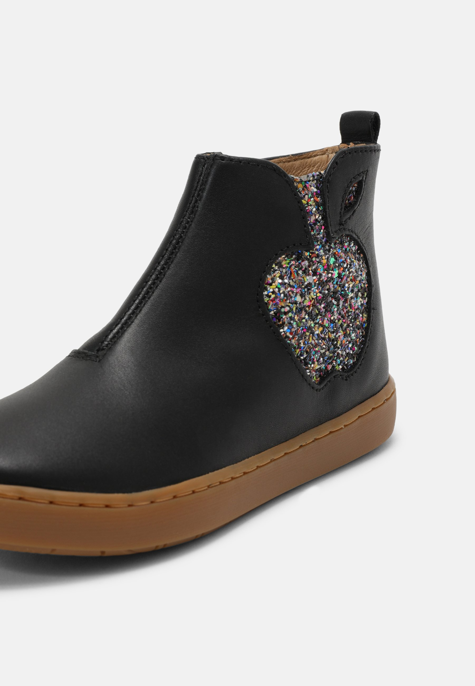 Kids PLAY - Classic ankle boots