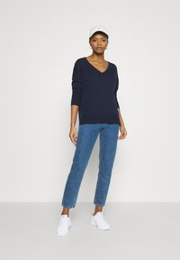 Pepe Jeans - LUCY - Svetr - thames - 1