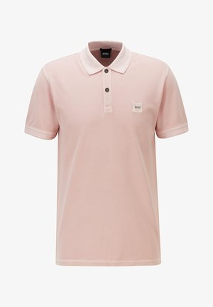 PRIME - Polo shirt - light pink