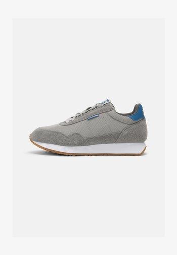 JFWZEPHYR - Sneakers - frost grey