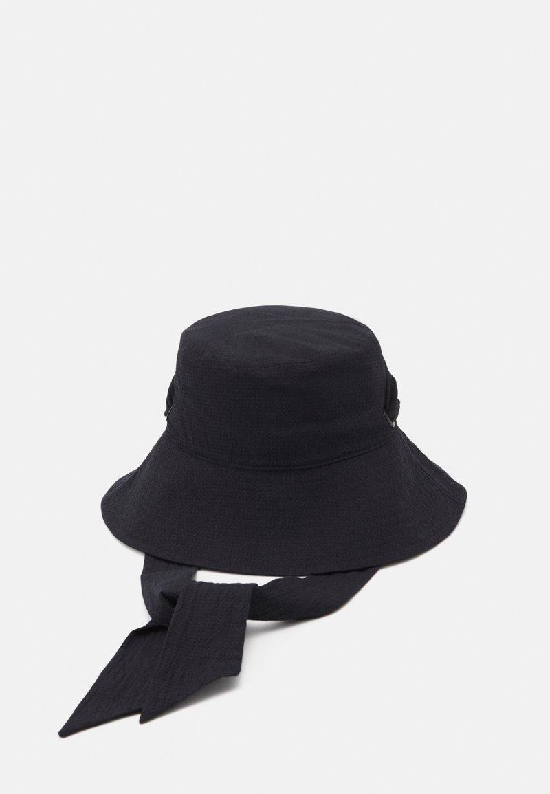 ARKET - Hattu - black