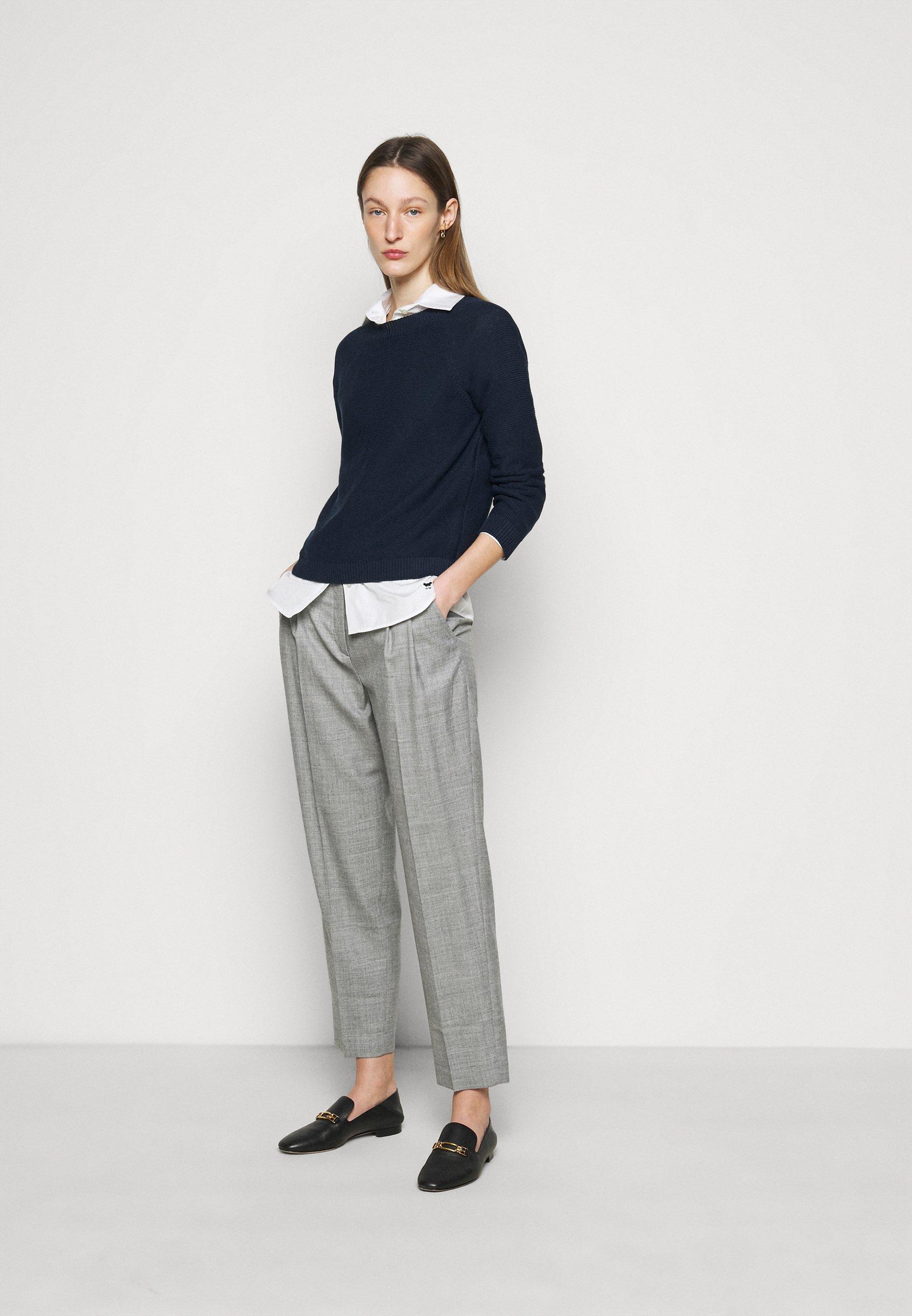Femme PIROGA - Pullover