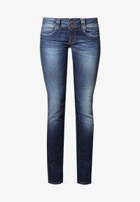 Pepe Jeans - GEN - Straight leg jeans - D45 - 4