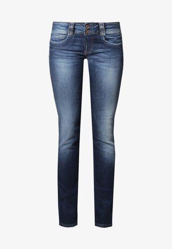 GEN - Straight leg jeans - D45