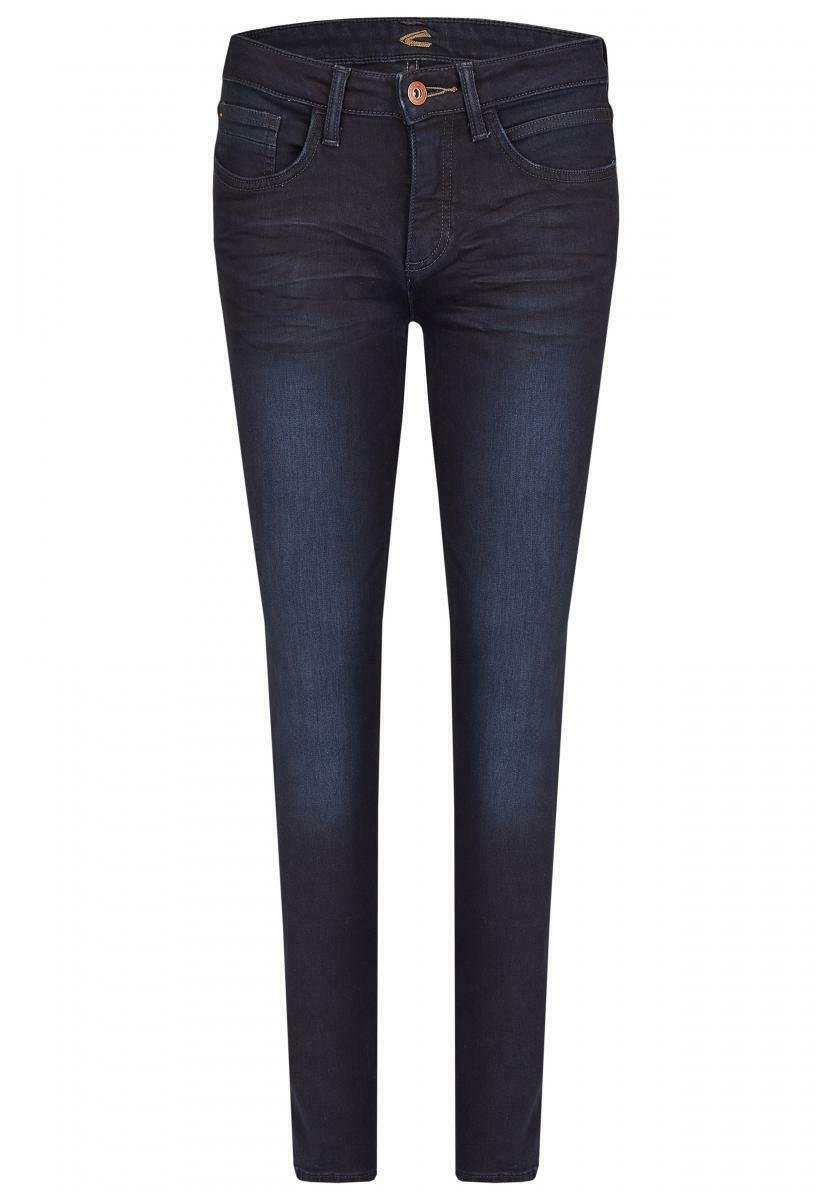 Damen 5-POCKET - Jeans Skinny Fit