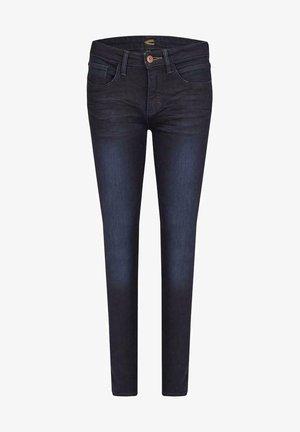 5-POCKET - Jeans Skinny Fit - blue