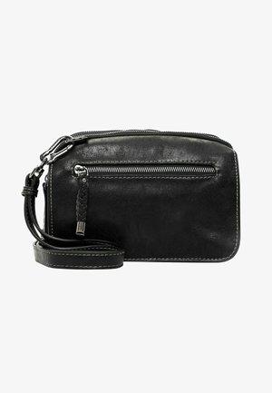 LISSY - Across body bag - black