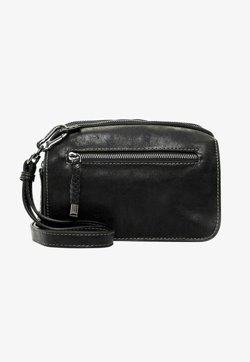 SURI FREY - LISSY - Across body bag - black