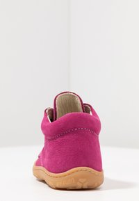 Pepino - CORY - Baby shoes - pop - 4