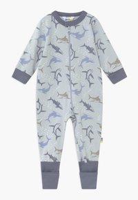 Joha - Pyjama - blue - 2