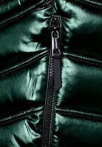 Street One - Winter jacket - grün - 4