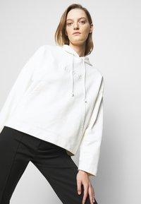 DRYKORN - ILMIE - Sweatshirt - white - 3