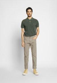 Marc O'Polo - Polo shirt - mangrove - 1