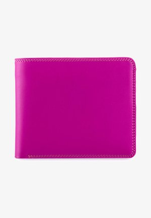 STANDARD  - Wallet - purple