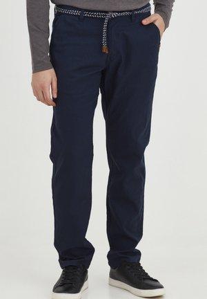 MENNIX  - Pantalones - navy