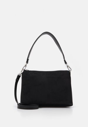 CROSSBODY BAG SOPHIE - Kabelka - black