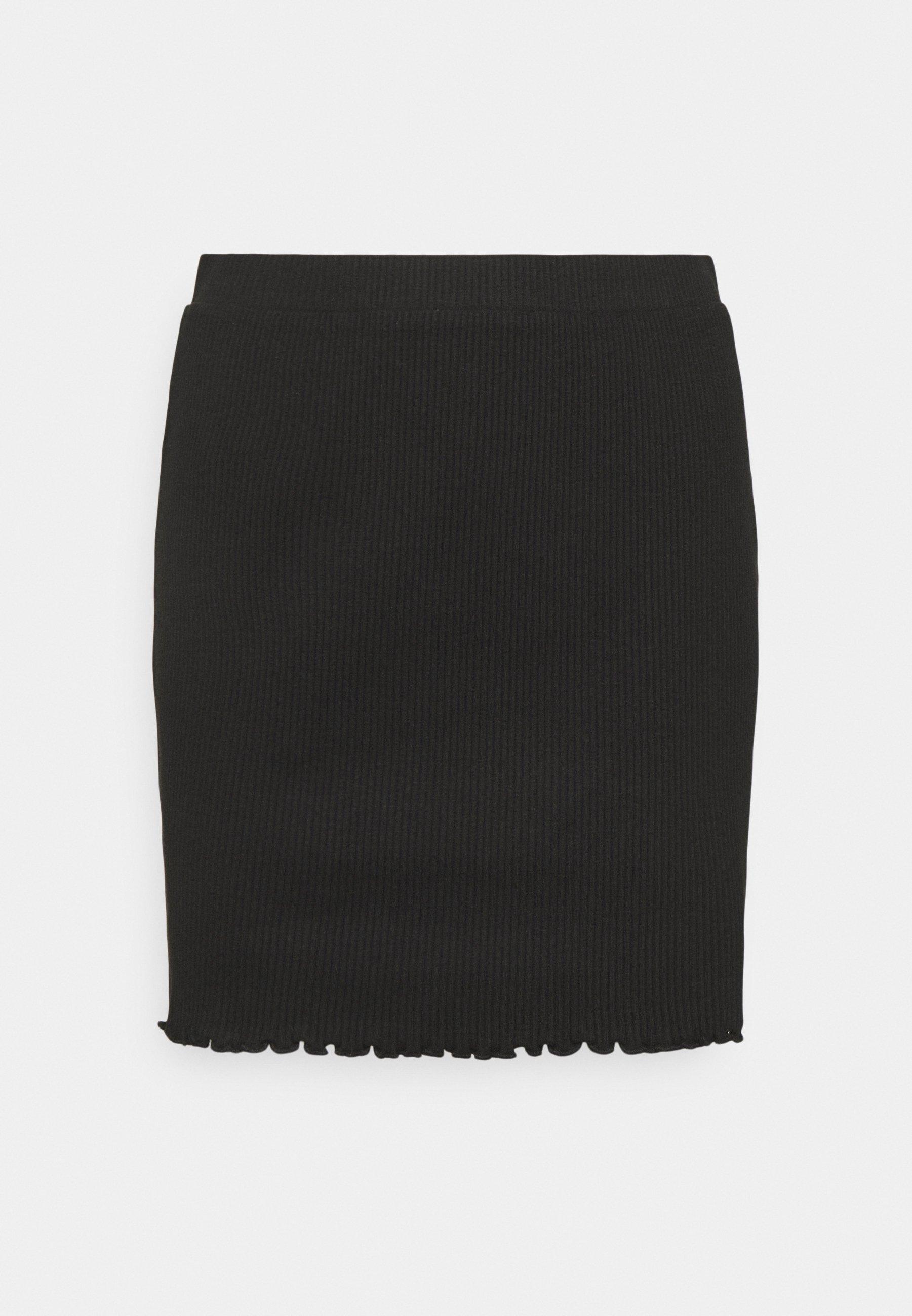 Femme VIBALU SKIRT - Minijupe