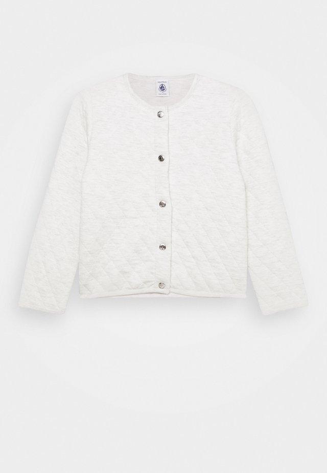 LAVINE - Vest - montelimar chine