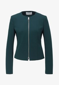 BOSS - JAXINE - Blazer - dark green - 5