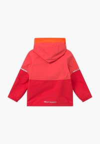 Helly Hansen - SOGN - Outdoor jacket - cayenne - 1