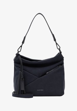 ROMY-SU - Handbag - blue 500