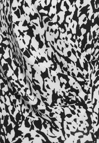 JDY - JDYBRISTEL DRESS - Vestido informal - white - 5