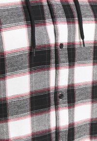 Jack & Jones - JCOBOSTON - Summer jacket - white - 2