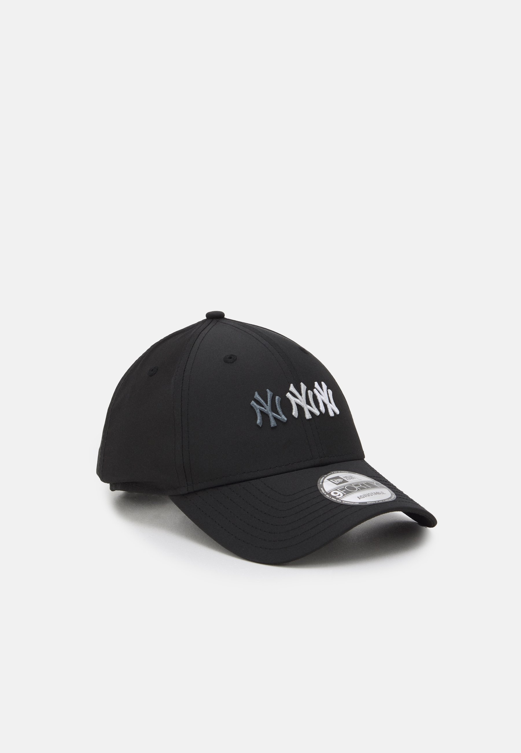 Homme STACK LOGO 9FORTY UNISEX - Casquette